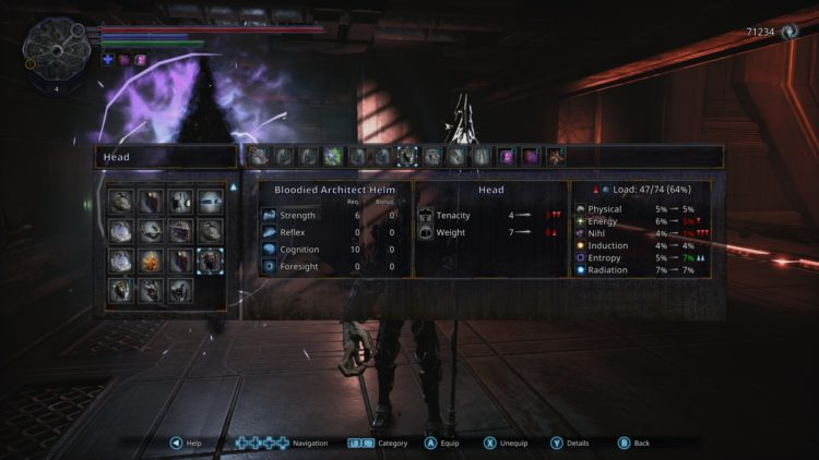 1596386470_114_Hellpoint-guide-How-to-get-the-Architect-armor-set.jpg