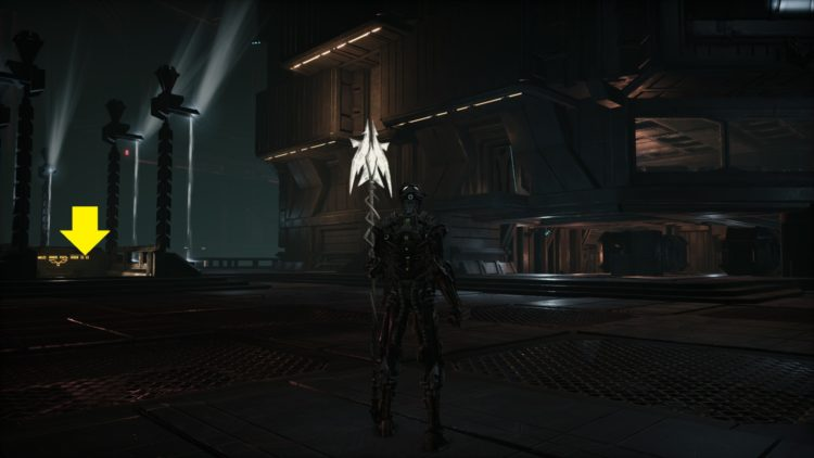 1596393302_34_Hellpoint-guide-Where-to-get-boss-weapons-and-armor.jpg