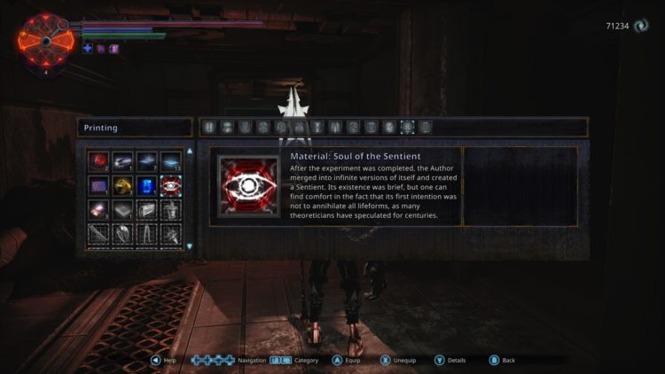 1596393303_146_Hellpoint-guide-Where-to-get-boss-weapons-and-armor.jpg