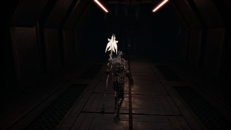 1596393303_164_Hellpoint-guide-Where-to-get-boss-weapons-and-armor.jpg