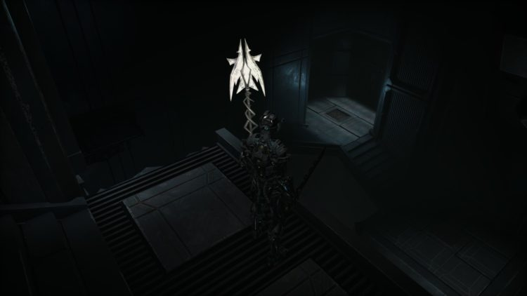 1596393303_177_Hellpoint-guide-Where-to-get-boss-weapons-and-armor.jpg