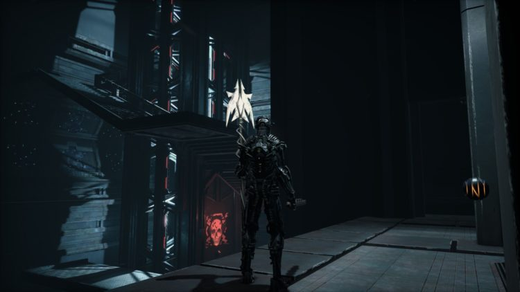 1596393303_642_Hellpoint-guide-Where-to-get-boss-weapons-and-armor.jpg