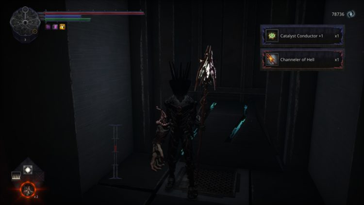 1596393303_741_Hellpoint-guide-Where-to-get-boss-weapons-and-armor.jpg
