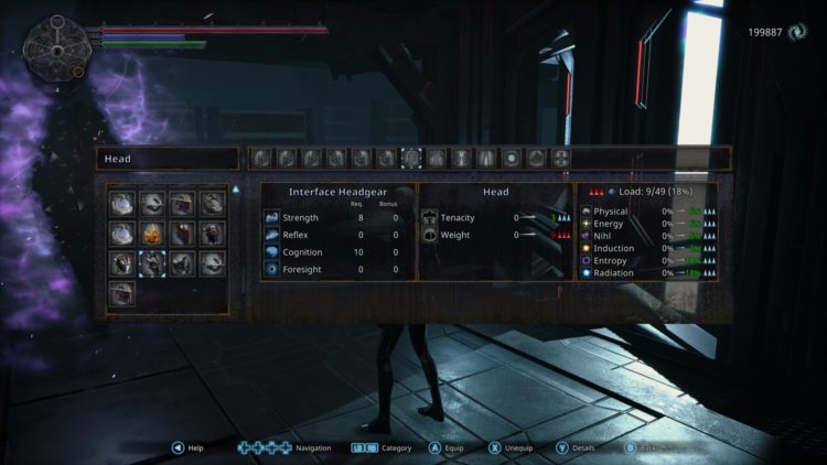 1596393304_921_Hellpoint-guide-Where-to-get-boss-weapons-and-armor.jpg