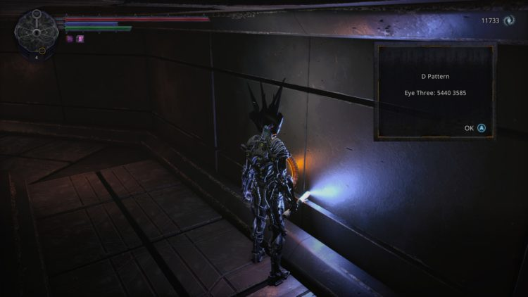 1596441006_979_Hellpoint-guide-Eye-Codes-and-Black-Hole-Hour-rooms.jpg