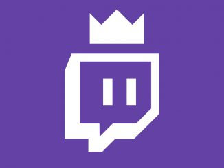 Twitch Prime gets replaced by Prime Gaming, no longer needs Twitch account