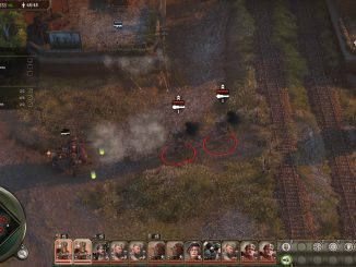 Iron Harvest review — Something new on the Eastern Front
