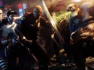 A Left 4 Dead 2 update with Valve's blessings is incoming