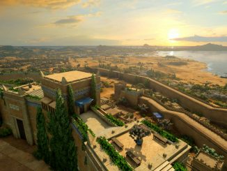 A Total War Saga: Troy technical review — The bronze needs more polish