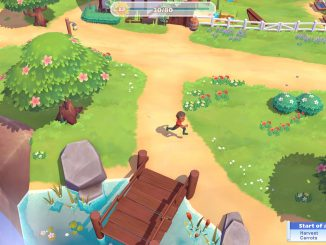 Big Farm Story Early Access impressions — Small weeds