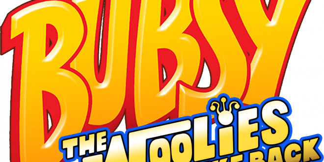 Bubsy-660×330.png