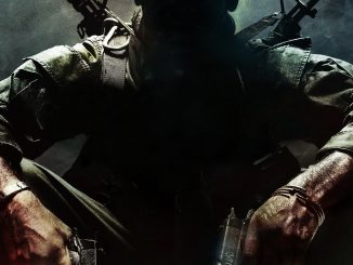 Call of Duty: Black Ops Cold War invades Warzone with weird messages
