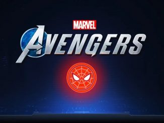 Crystal Dynamics head explains Marvel's Avengers Spider-Man exclusivity
