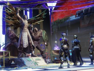Destiny 2: Solstice of Heroes 2020 guide