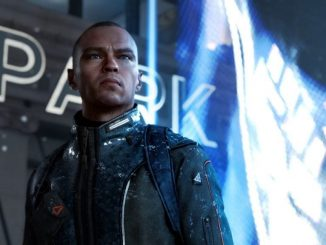 Detroit: Become Human hits 5 million sales after Steam release
