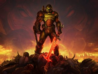 Doom Eternal patch 2.1 adds back weapon quick switch and improves Battlemode