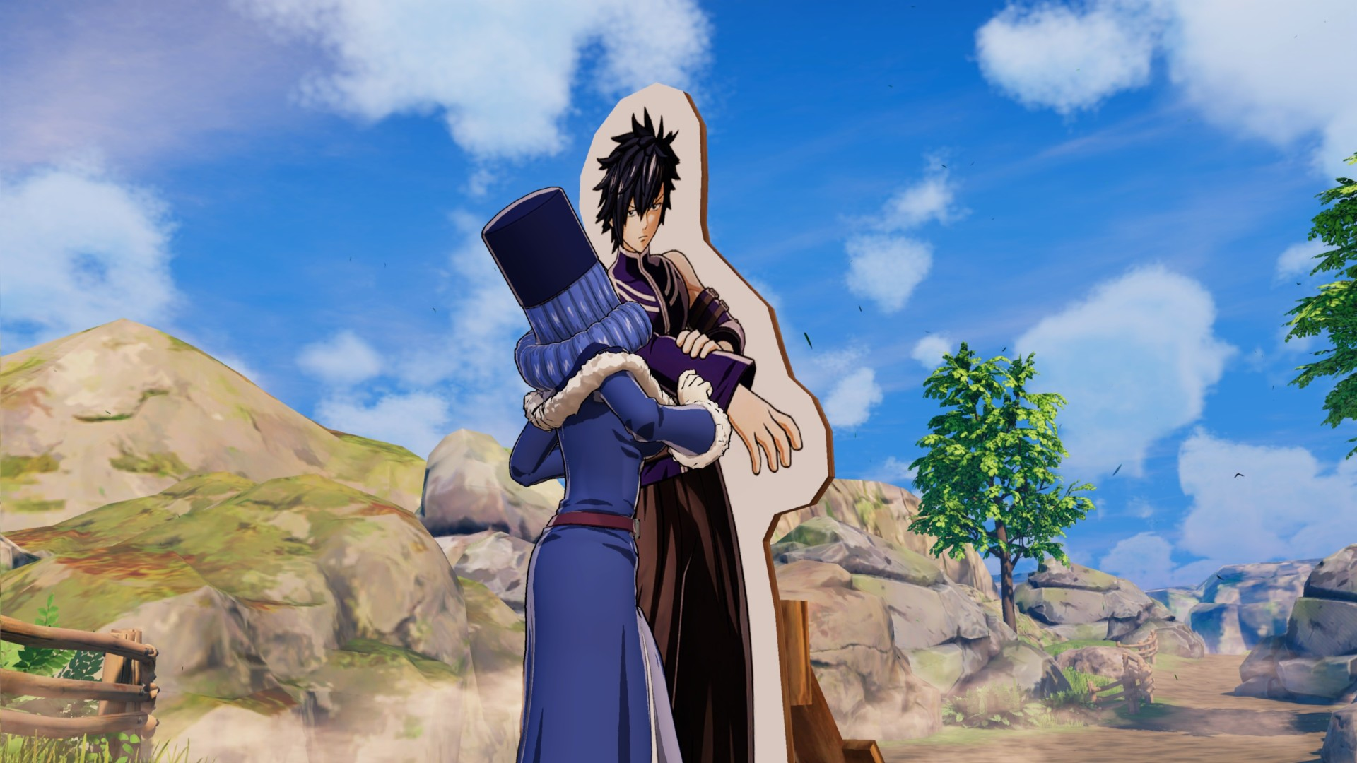 Fairy-Tail-character-bonds-guide-.jpg