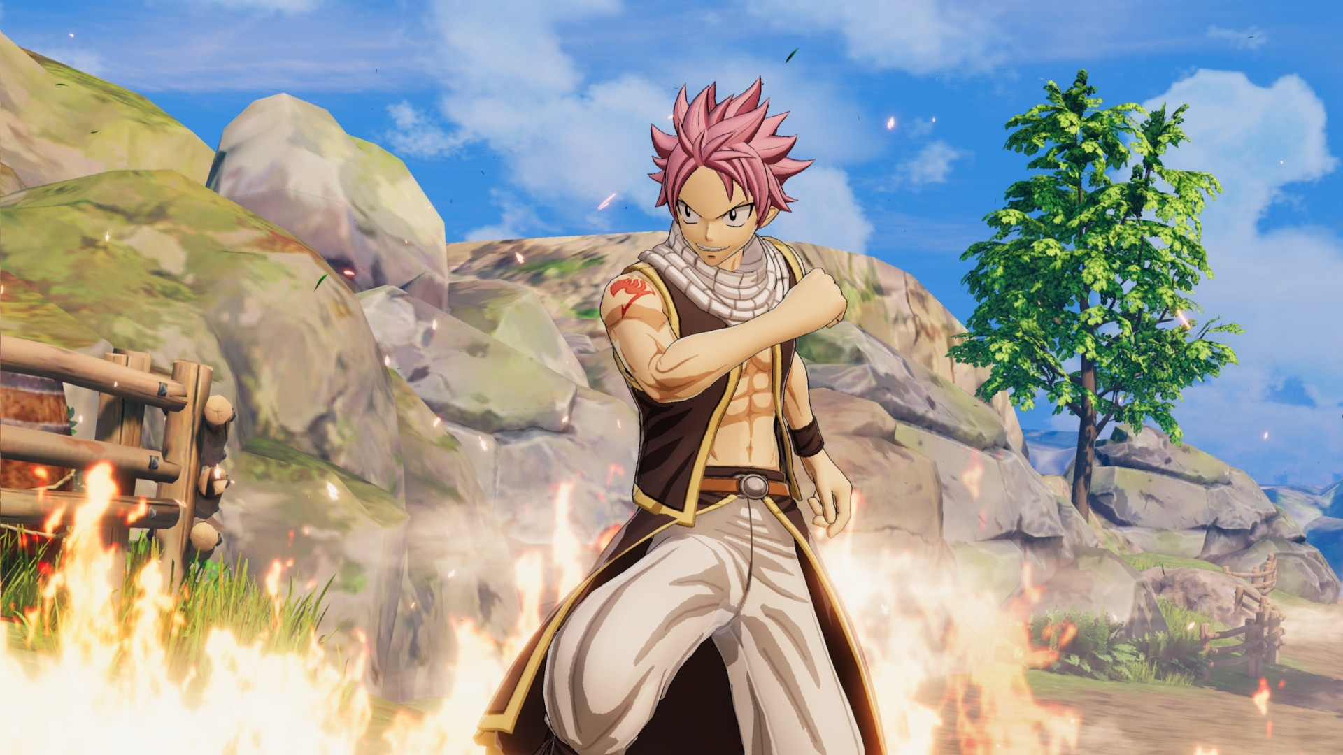 Fairy-Tail-character-ranks-character-story-guide-.jpg