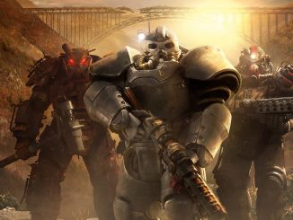 Fallout 76 mod support still on the way, says Bethesda