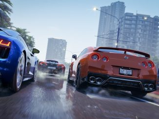 Forza Horizon 3 gets an 'End of Life' sale, will soon disappear