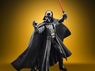 New Star Wars figures and playsets announced, hit pre-order