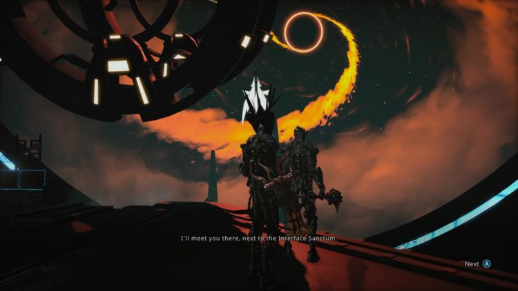 Hellpoint-guide-The-true-ending-and-final-boss.jpg