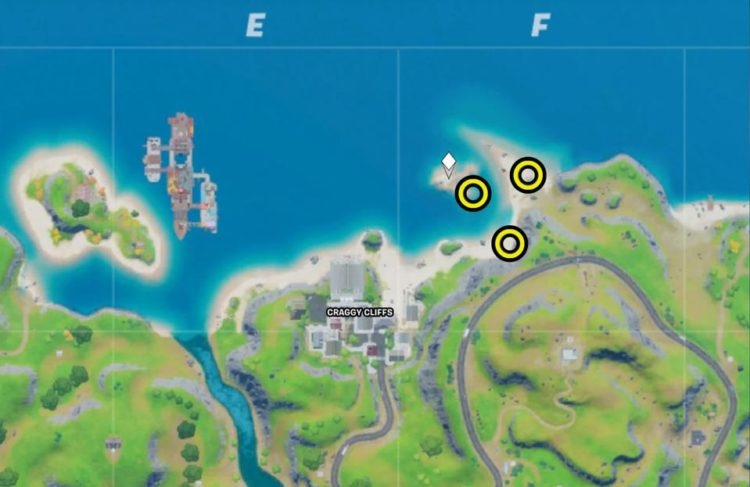 How-to-complete-the-Fortnite-astronaut-challenge-and-launch-the.jpg