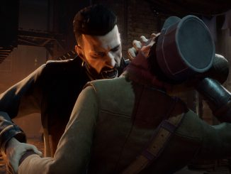 Humble Choice has Vampyr, Call of Cthulhu, Hello Neighbor, and more this August 2020