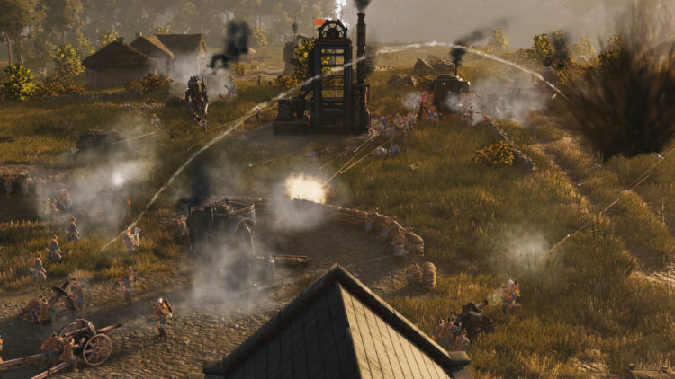 Iron-Harvest-open-beta-starts-this-weekend-with-mechs-soldiers.jpg