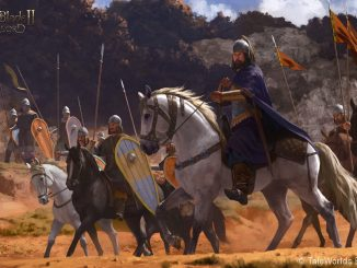 Official Mount & Blade II: Bannerlord modding tools are coming late August