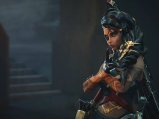 Riot Games unleashes new champion Samira in League of Legends