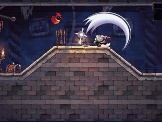 Rogue Legacy 2 Early Access impressions – Is it worth it?