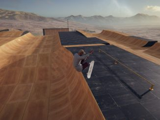 Skater XL review — Back to the basics