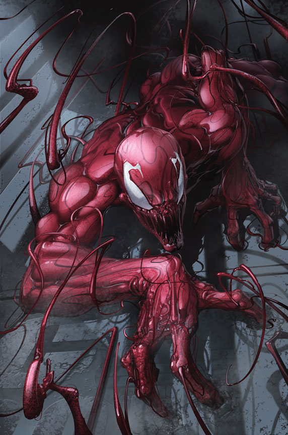 SuperiorCarnage_1_Cover.jpg