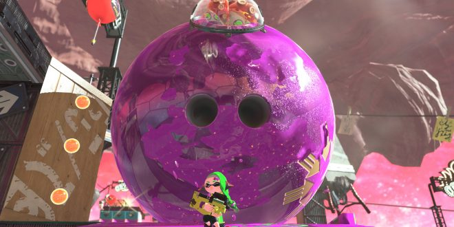 Switch_Splatoon2_scrn_HeroMode_05-660×330.jpg