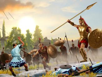 Total War Saga: Troy – Achilles guide
