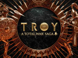 A Total War Saga: Troy – Guides and features hub