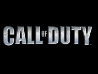 Call of Duty: Black Ops Cold War confirmed, with teaser