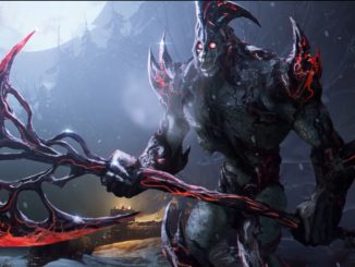 """Dragon Age 4 """"Behind the scenes at Bioware"""" video teases next game"""