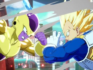 Dragon Ball FighterZ National Championship details revealed