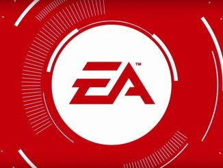 EA adds achievements to its growing games catalog on Steam