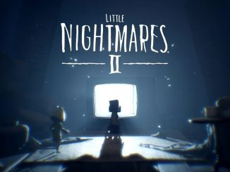 Little Nightmares 2 gameplay trailer revealed, launches next February