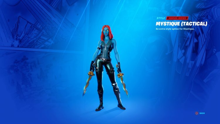 1599147123_906_How-to-complete-the-Fortnite-Season-4-Mystique-challenges.jpg