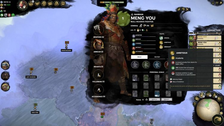 1599153428_354_Total-War-Three-Kingdoms-–-The-Furious-Wild-Nanman-faction.jpg