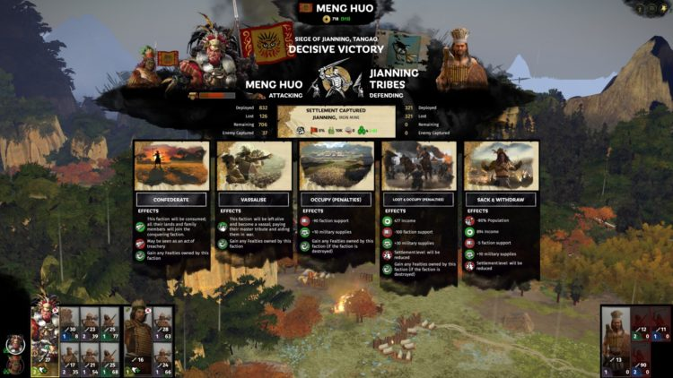 1599164400_809_Total-War-Three-Kingdoms-–-The-Furious-Wild-Meng-Huo.jpg
