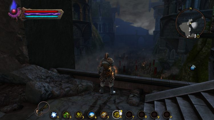 1599503175_264_Kingdoms-of-Amalur-Re-reckoning-review-–-Kill-collect-craft-repeat.jpg