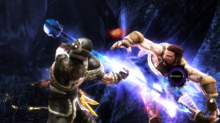 1599503178_428_Kingdoms-of-Amalur-Re-reckoning-review-–-Kill-collect-craft-repeat.jpg