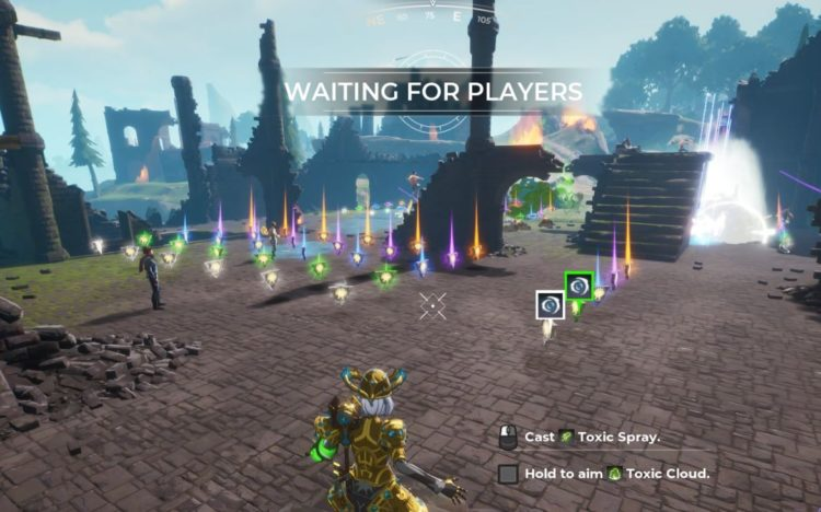 1599671978_259_Spellbreak-Review-–-Epic-mage-battles-for-the-ages.jpg