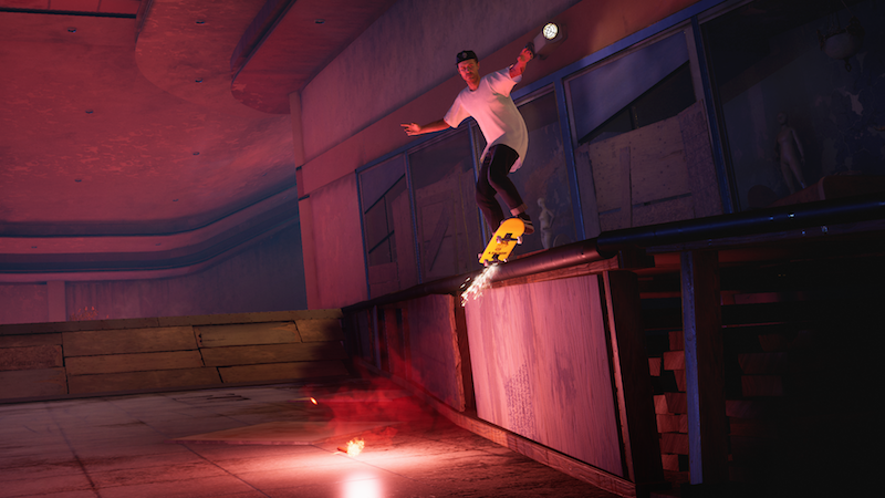 1599707559_619_Tony-Hawks-Pro-Skater-1-and-2-Xbox-One-Review.png