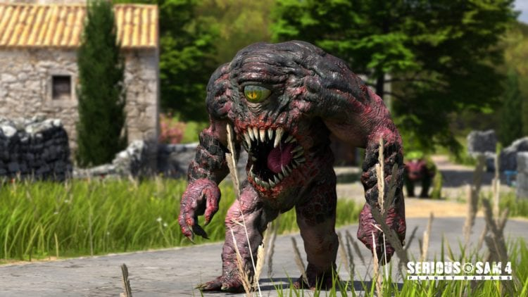1600037404_359_Serious-Sam-4-system-requirements-are-quite-serious.jpg